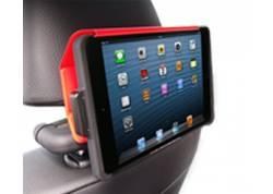 inCarBite Carmnt. iPad Mini SET