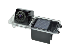 OEM Camera VW Golf VI & Polo V