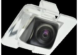 achteruitrij camera Mercedes GLK (X204)
