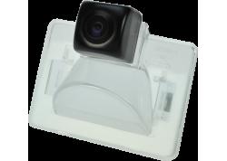 OEM Camera Mazda 5 (B70/B80)