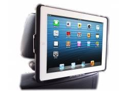 inCarBite Carmnt. iPad 4 SET
