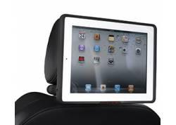 inCarBite Carmount iPad 2 & New iPad
