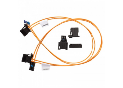 OPTICAL CONNECTION KIT GW500