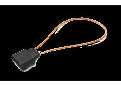 Optical Loop for Gateway Lite D2B CDC