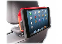 inCarBite Carmnt. iPad Mini SET DELUXE