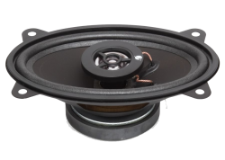 Calearo Speakerset EL4X6 80W