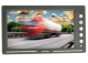 """7"""" TFT-LCD Monitor for RVC"""