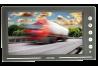 "7"" TFT LCD Monitor voor camera systemen"