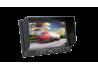 """Basic 7"""" LCD-TFT Camera Monitor"""