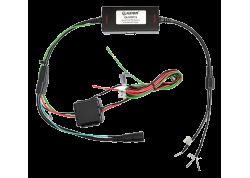 MAN Shutter Camera Adapter for MAN MMT system