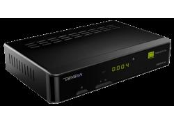 DENSON DS1010 V4 DVB-S2T2HD CI+ Satellietontvanger