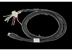 Universele RGB Kabel voor RGB monitoren
