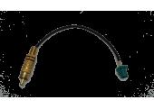 Camera adapter cable NIK-RRE01