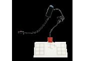 DAB-DAB+ Folie Bumper antenne