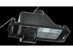 achteruitrij camera Hyundai i30