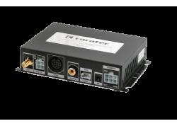 Caratec CNM112T Navigatiemodule voor JVC Moniceiver