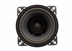 Calearo Speakerset DUAL CONE 30W 100mm