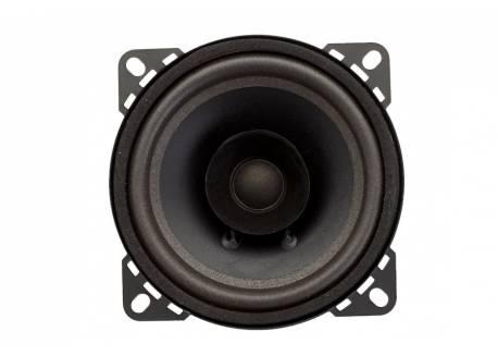 Calearo Speakerset DUAL CONE 30W 100mm
