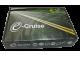 E-Cruise set met EC 80 bediening