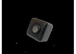 CEZ101 - Caratec gasdetector uitbreiding