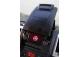 "7 "" monitorset op plek van papierhouder Ducato Boxer Jumper"