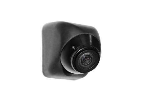 Zeer kleine mini ball achteruitrij camera 160 ° veelzijdig plaatsbaar