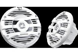 Kenwood 160mm 16cm waterbestendige luidspeaker