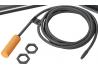 stuurhoek sensor Turn assist Daf Iveco MAN Mercedes Scania Volvo