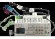 Kenwood DMX7018DABS 2DIN Apple Carplay Android Auto