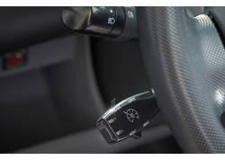 E-Cruise set met EC 80 bediening voor Renault Trafic, Opel Vivaro en Fiat Talento