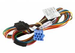 ALFA ISO cab. GB/WL3AF8