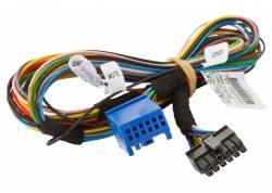 Quadlock kabel GB/WL3SK1