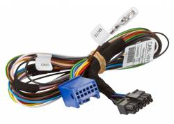 Quadlock kabel GB/WL3VW1