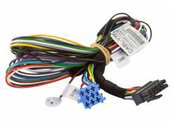 ISO kabel GB/WL3VW8