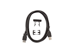USB VERLENGKABEL 1,5m