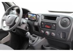 ARAT STEUN Renault Master 04-2010 /