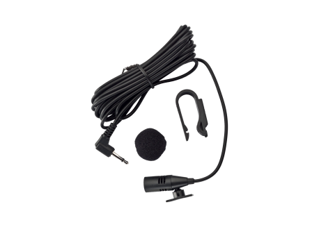 Generic Microphone Kit for Gateway