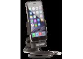 iPhone houder GW500S, GWP & LIA