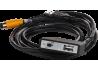Connector Port DBU3GEN